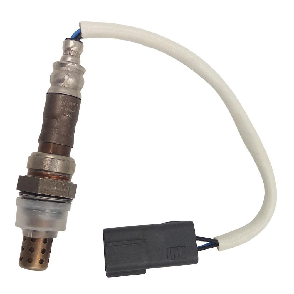 O2 Sensor Lambda Sensor de Oxí geno traseros para n3h2 –  18 –  861 –  234 –  4349 Germban