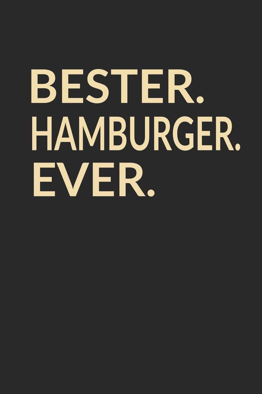 Geburtstag mann hamburg
