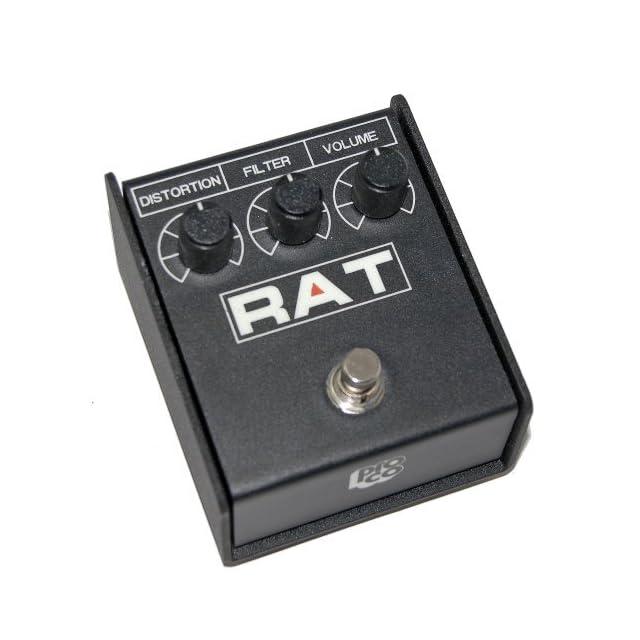 リンク:RAT2