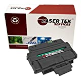 Laser Tek Services® Xerox 106R01486 Black High Yield Remanufactured Replacement Toner Cartridge for the Xerox WorkCentre 3210, WorkCentre 3220
