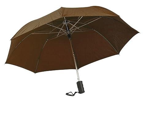 be6dfa4f9f45 Haas-Jordan New Personal Pop-up Auto Open Umbrella