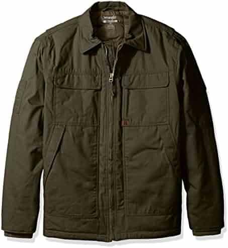 0c291d8e Shopping Wrangler - Amazon.com - Top Brands - Clothing - Men ...