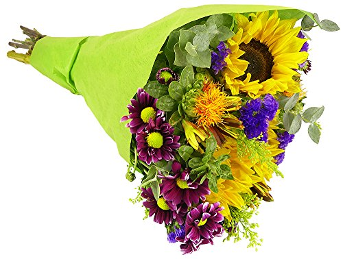 The 8 best fresh cut flower bouquets