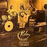 Live at Sunrise 1976