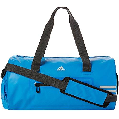 Adidas Football Ball Bag - 7