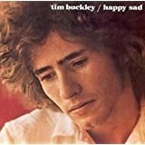 Happy Sad (Red Vinyl)