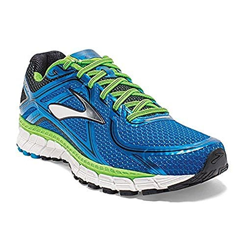 Brooks Adrenaline GTS 16 Homme A4 - 7 US