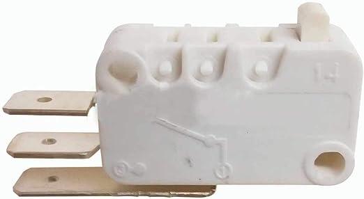 Recamania Interruptor de Nivel lavavajillas Fagor VED035S ...