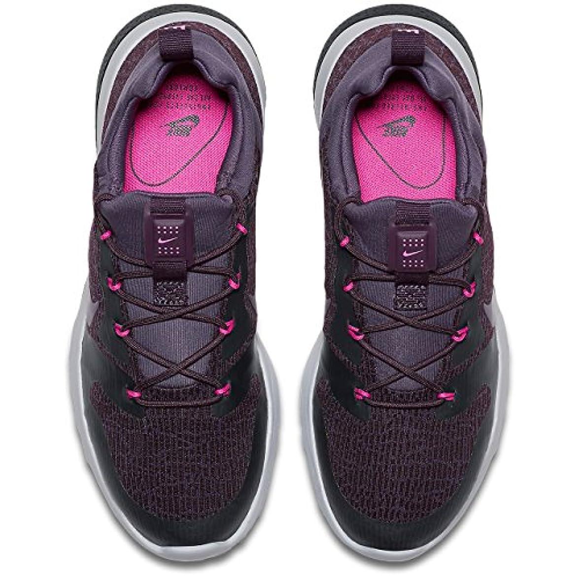 Nike Calzature Sportive Per Ragazza Colore Rosa Marca Modello Ragazza Flex Experience 5 Rosa