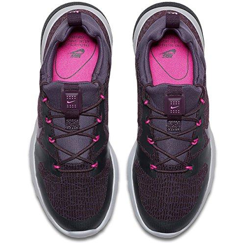 Wmns Femmes Ck Raisin Pour Course De deadly Chaussures Vin Racer Pink Dark Nike Porto qRUtpx