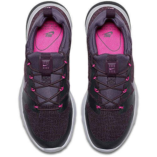 Port Fs Dry Raisin Dark T Wine deadly Homme Nike Pink Shirt Coder Eq1xFdwY