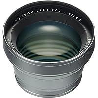 Fujifilm TCL-X100S II Tele Conversion Lens international version (No Warranty)