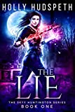 The Lie (The Skyy Huntington Series Book 1)