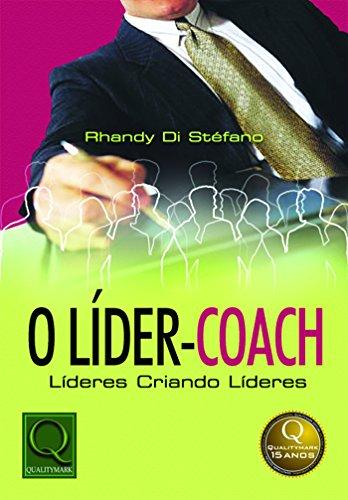 O Lider-Coach