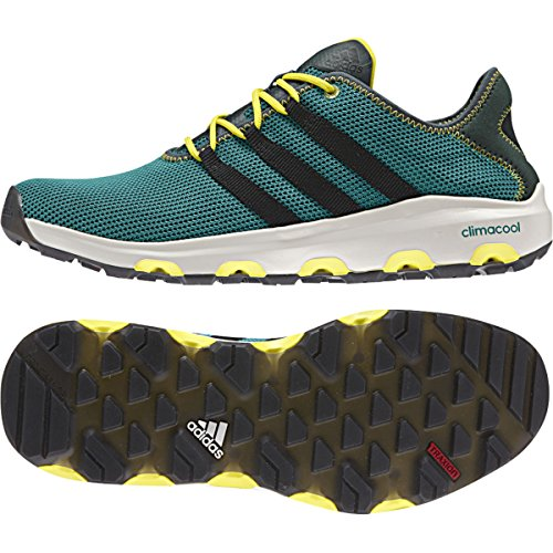 S78565 Chaussures Climacool 4 Choc Green 5 Blanch Blanche Craie Black Adidas Voyager Eqt Glow Blue Bleu Green dBtvxpwq5