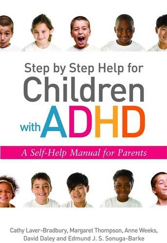 Christmas gift ideas for parents from adults with adhd