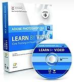 Adobe Photoshop CS5, Video2brain Staff and Scott Citron, 0321719808