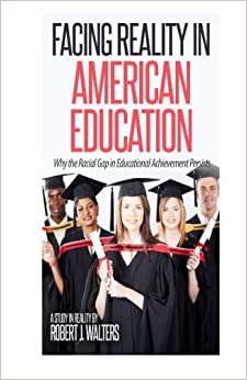 ;;LINK;; Facing Reality In American Education: Why The Racial Gap In Educational Achievement Persists. reader charts Ciudad Trump salida