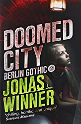 Doomed City (Berlin Gothic series)