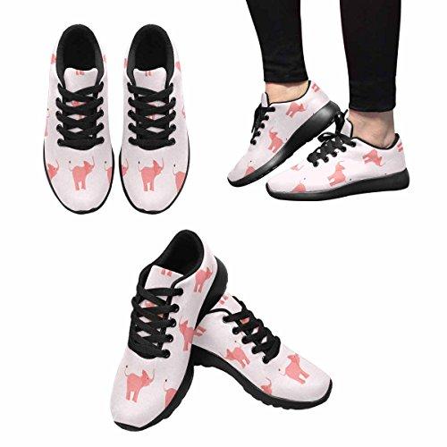 Sneakers bianche con allacciatura elasticizzata per bambini Shake Footaction 2018 En Línea Barata El Envío Libre 2018 Nueva Comprar Barato Compra Resistencia Al Desgaste cDogHYJC