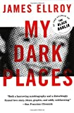 My Dark Places, James Ellroy, 0679762051