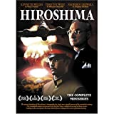 NEW Hiroshima (DVD)