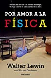 img - for Por amor a la f sica (Spanish Edition) book / textbook / text book