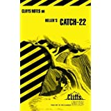Cliffsnotes On Hellers Catch 22 By Charles A Peek