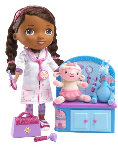 Just-Play-Doc-McStuffins-Magic-Talkin-Doc-Friends-Doll