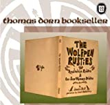 The Wolfpen Rusties, James Still, 0399204601