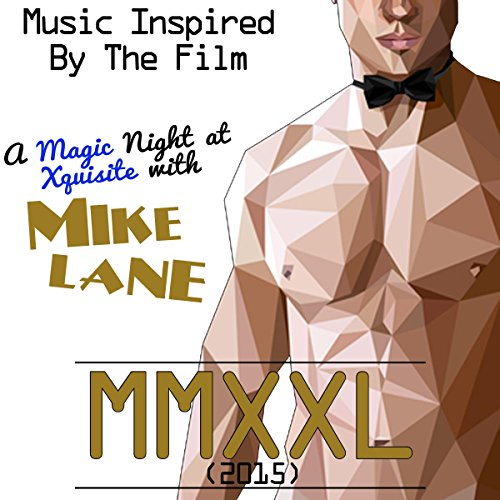 """Pony (From """"Magic Mike Xxl"""") By D.J. Xquisite On Amazon"""