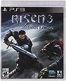 Risen 3: Titan Lords - PlayStation 3