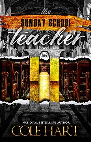 The Sunday  School Teacher 1 & 2: Combined -