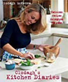 Clodagh's Kitchen Diaries