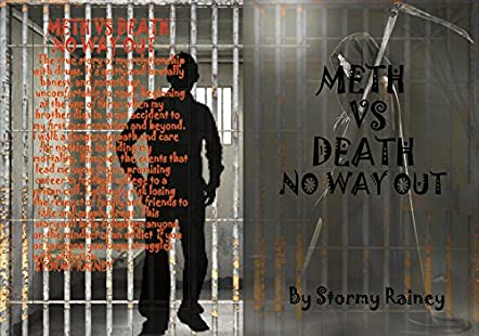 Meth VS Death