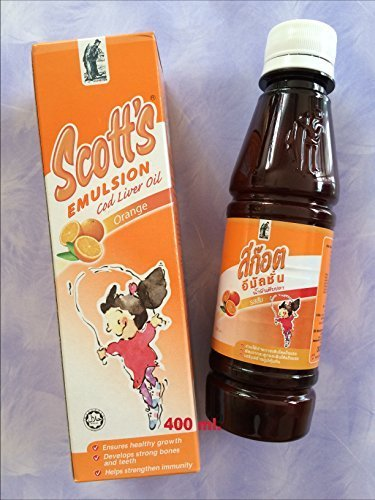 scotts-emulsion-orange-flavor-400ml-by-glaxosmithkline