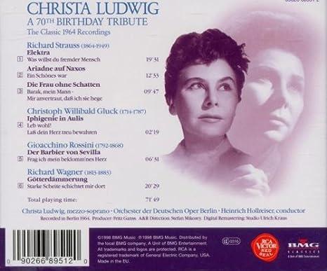 Christa Ludwig - Page 2 512vFZOyTNL._SX466_