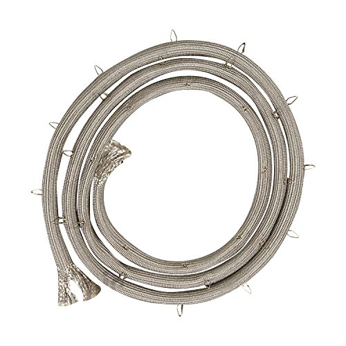 486768 Thermador Wall Oven Gasket, 27