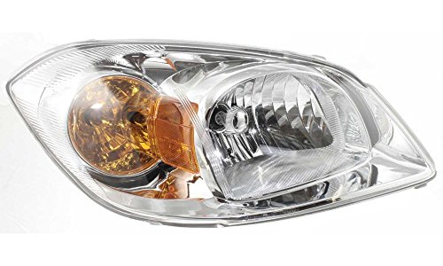 cobalt headlight bracket - 1