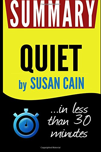 Susan power of quiet pdf the cain introverts by