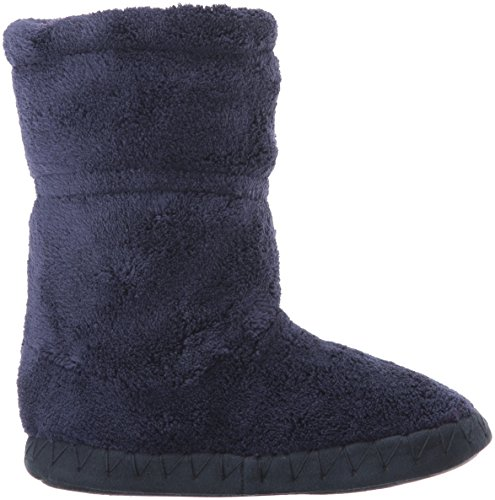 Joules Pad About - Zapatillas Niños azul (French Navy)