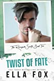 Twist of Fate: 2