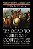 """A brilliant account of the proud and ferocious American fighters who stood up to the British forces in savage battles crucial in deciding both the fate of the Carolina colonies and the outcome of the war.""""A tense, exciting historical account of a lit..."""