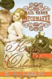 Mail Order Match Maker (Brides of Beckham Book 7)
