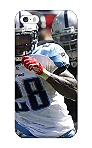 Everett L. Carrasquillo's Shop Best 8812075K950386727 tennessee titans NFL Sports & Colleges newest iPhone 5/5s cases