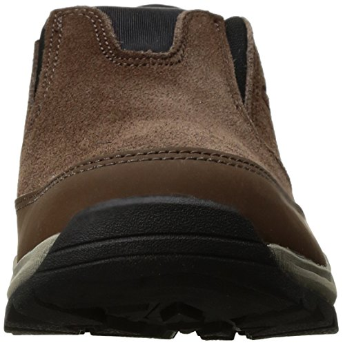 New Shoe Black Balance Brown Walking New Balance 770 Mens Dark YTYgBF
