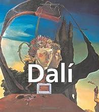 Dali : 1904-1989 par Victoria Charles