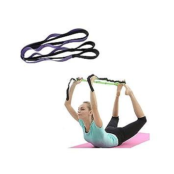 Correa yoga