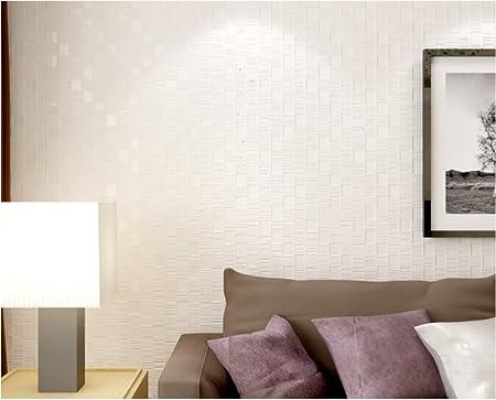 Rouleau De Papier Peint Moderne Peinture Murale 3d Non