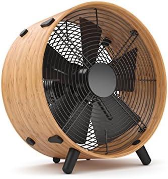 Ventilador Clasico Stadler Form O-009E Ventilador